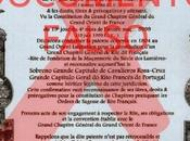 "falsa ""Carta Patente"""