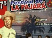 Revista Guajira cumple años