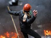 Ucrania: triunfo oposición