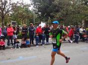 Medio Maratón Orihuela (09-02-2014)