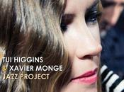 Higgins Xavier Monge Jazz Project Cecilia Revisited