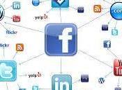 ¿Redes Sociales Plataformas Tecnológicas? revolución Zellista.