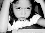 Cómo Estudiar Aprender Mejor, Rápido Menos Estrés