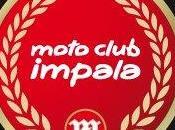 Impalada 2014: Mayo