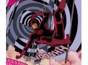 Primer vistazo Daredevil