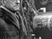 Luis Buñuel: Vida, obra frases célebres