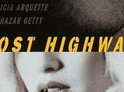 Películas Recuerdo Lost Highway (1997)