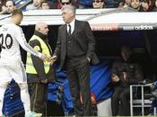 """Ancelotti: comprendo olvido Cristiano Ronaldo"""""""