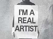 verdadero artista aquel software?