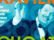 Xavier Cugat Original Latin Dance King
