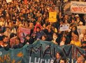 Arzani rechace instalación Monsanto