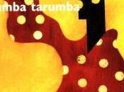 """Seguridad social rumba tarumba"""""""