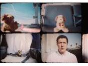 Moby estrena vídeo para colaboración Damien Jurado