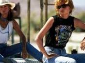 desmitificador: Thelma Louise (Ridley Scott, 1991)