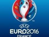 Fácil grupo para España Euro 2016
