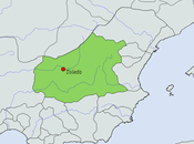 Muhammad Ismail, taifa Toledo