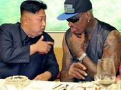 amistad Jong Dennis Rodman llegará cine