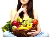 Comer bajo influencia estrés