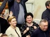 Golpe Estado proestadounidense Ucrania