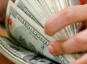 bancos especulan divisas, manipulan mercado cambiario tasa Tobin está limbo