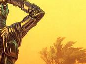 Reseña: robots amanecer Isaac Asimov