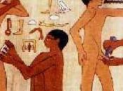 Historia Azafrán