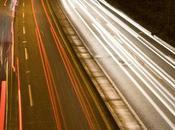 Pinterest gran herramienta para aumentar tráfico