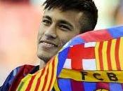 Neymar, capricho oscuro rosell