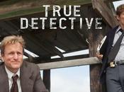 Gary Fukunawa dirigirá segunda temporada 'True Detective'