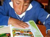 Mejorar cifras comprension lectora razonamiento matematico pidio presidente regional lima