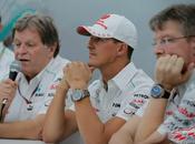 Schumacher muestra mejoria medicos abandonan reduccion senate