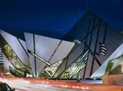 Museo Royal Ontario