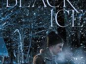 Portada Revelada: Black Becca Fitzpatrick (autora Hush Hush)