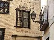 Sinagoga Golondrinos, Toledo