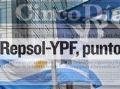 cierra etapa: Repsol aprobará pago millones dólares