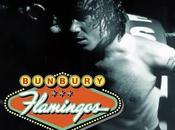 Clásico Ecos semana: Flamingos (Enrique Bunbury) 2002