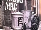 Clásico Ecos semana: Fleetwood (Fleetwood Mac) 1968