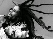 1980: última entrevista Marley