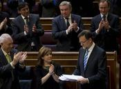 Mariano Rajoy promete tarifa plana cotizaciones sociales Euros mensuales