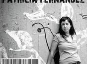 Patricia fernández, miedo volar
