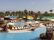 Cambrils Park Resort. Tarragona