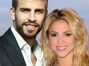 Shakira afirma Piqué hombre celoso conservador