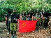 #Perú: Resurge grupo terrorista Sendero Luminoso