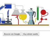 Visita Google blog ¿Cuándo última vez?