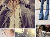 Detalles febrero: prendas