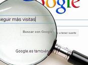 Algunos consejos para posicionar Google 2014 actualizaciones