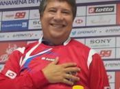 """Selección Panamá: retos Hernán """"Bolillo"""" Gómez"""
