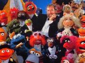 Teleñecos Muppets