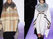 Fashion Trends NYFW FW14, tendencias moda destacado pasarela