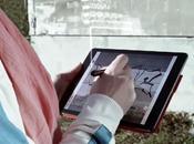 Wacom propone estándar para trazos digitales WILL